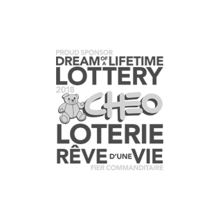 cheo dream home logo