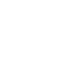 fresh nails  logo