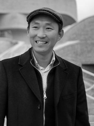 Yang Li Photo